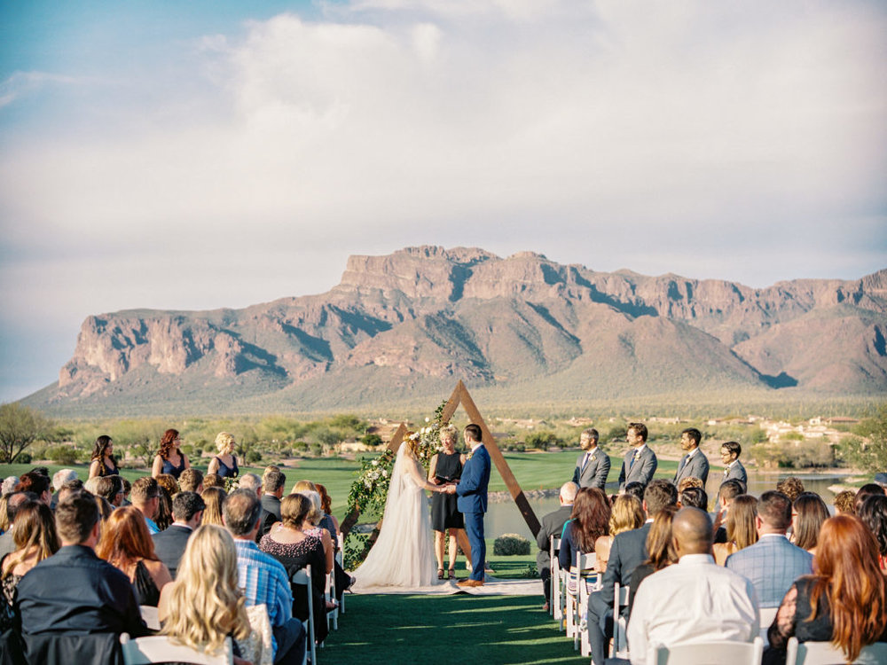 Tremaine-Ranch-Arizona-Desert-Wedding6-1024x768.jpg