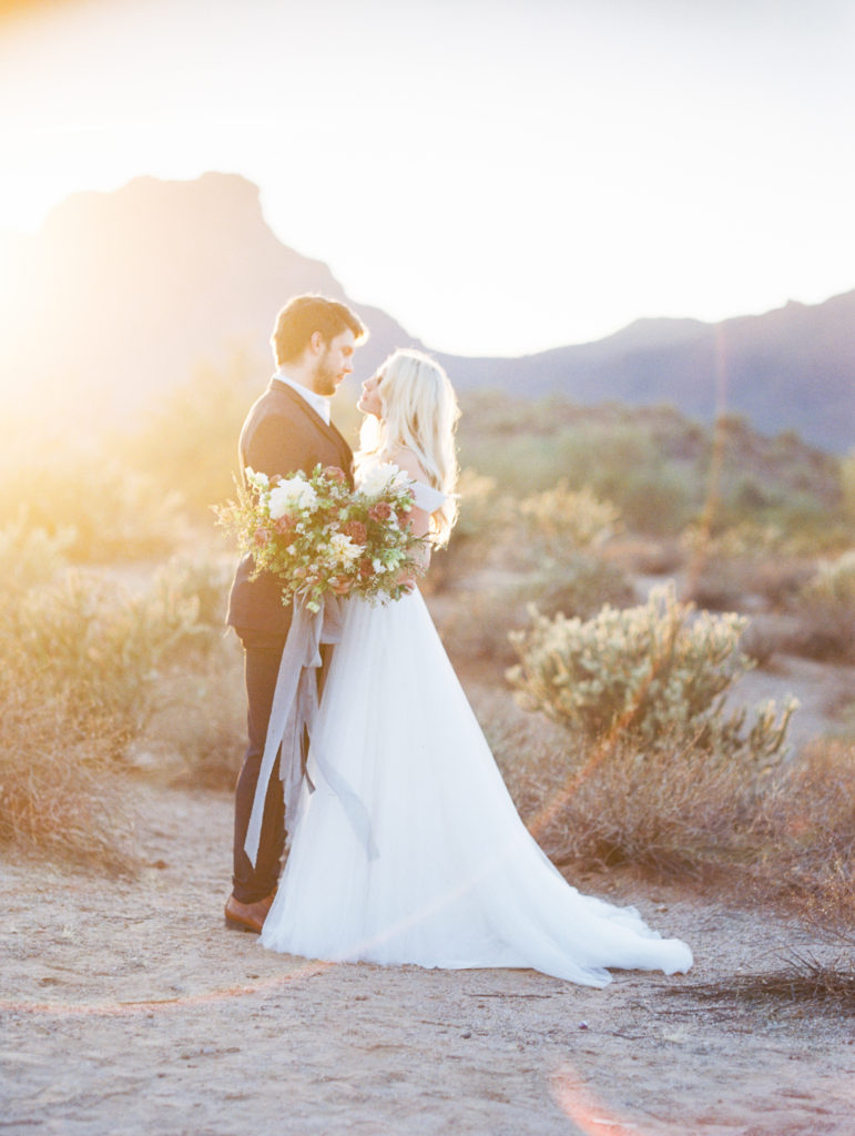Tremaine-Ranch-Desert-Elopement-Charity-Maurer10-771x1024.jpg