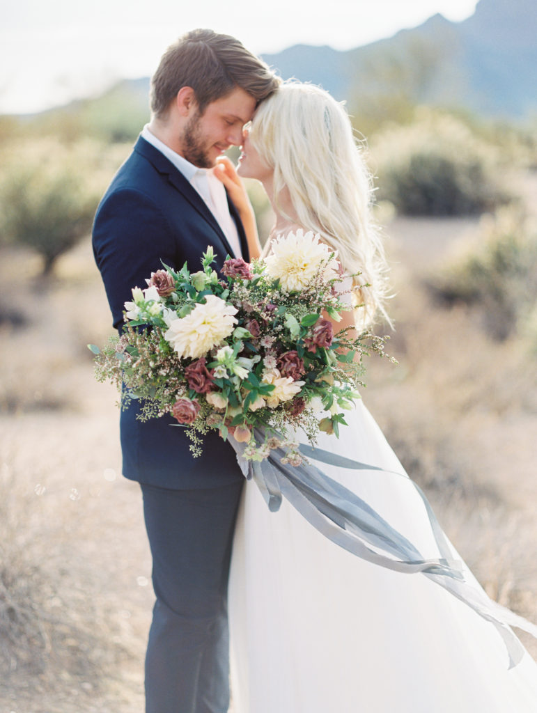 Tremaine-Ranch-Desert-Elopement-Charity-Maurer15-771x1024.jpg