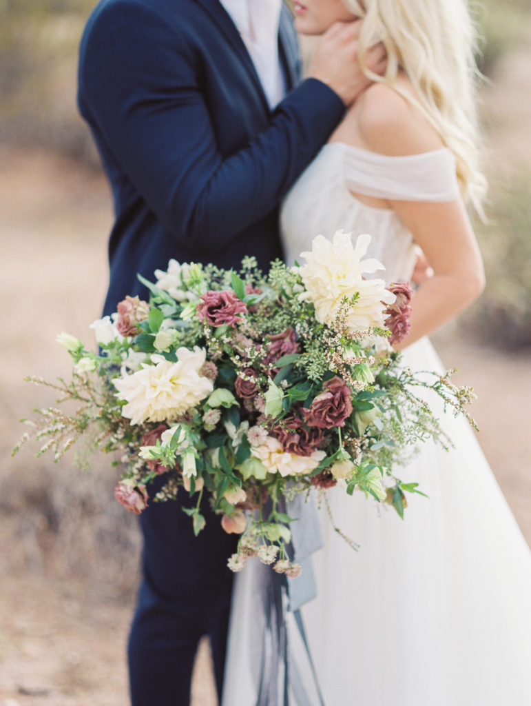 Tremaine-Ranch-Desert-Elopement-Charity-Maurer19-771x1024.jpg