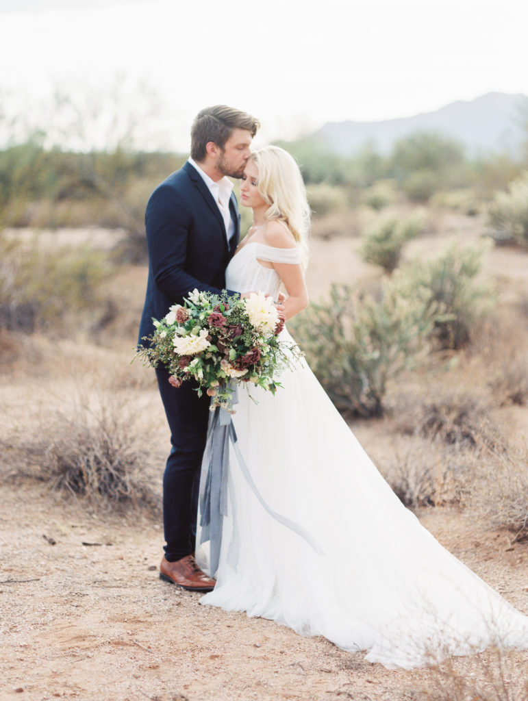 Tremaine-Ranch-Desert-Elopement-Charity-Maurer20-771x1024.jpg