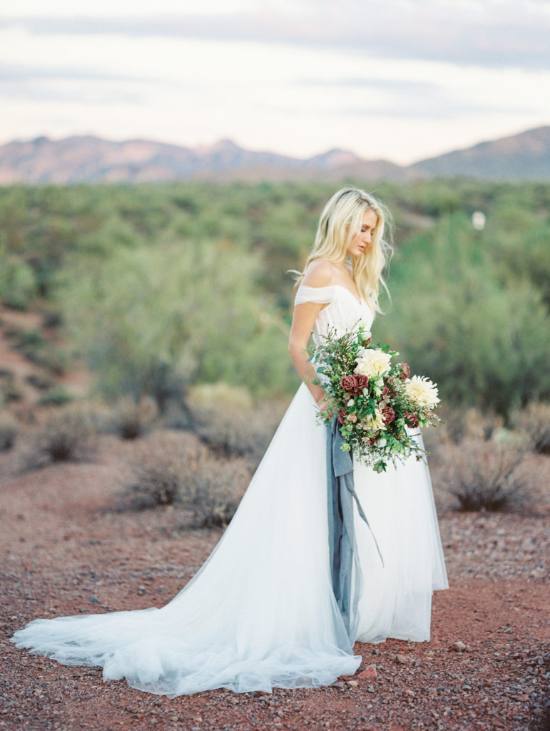 Tremaine-Ranch-Desert-Elopement-Charity-Maurer25-771x1024.jpg