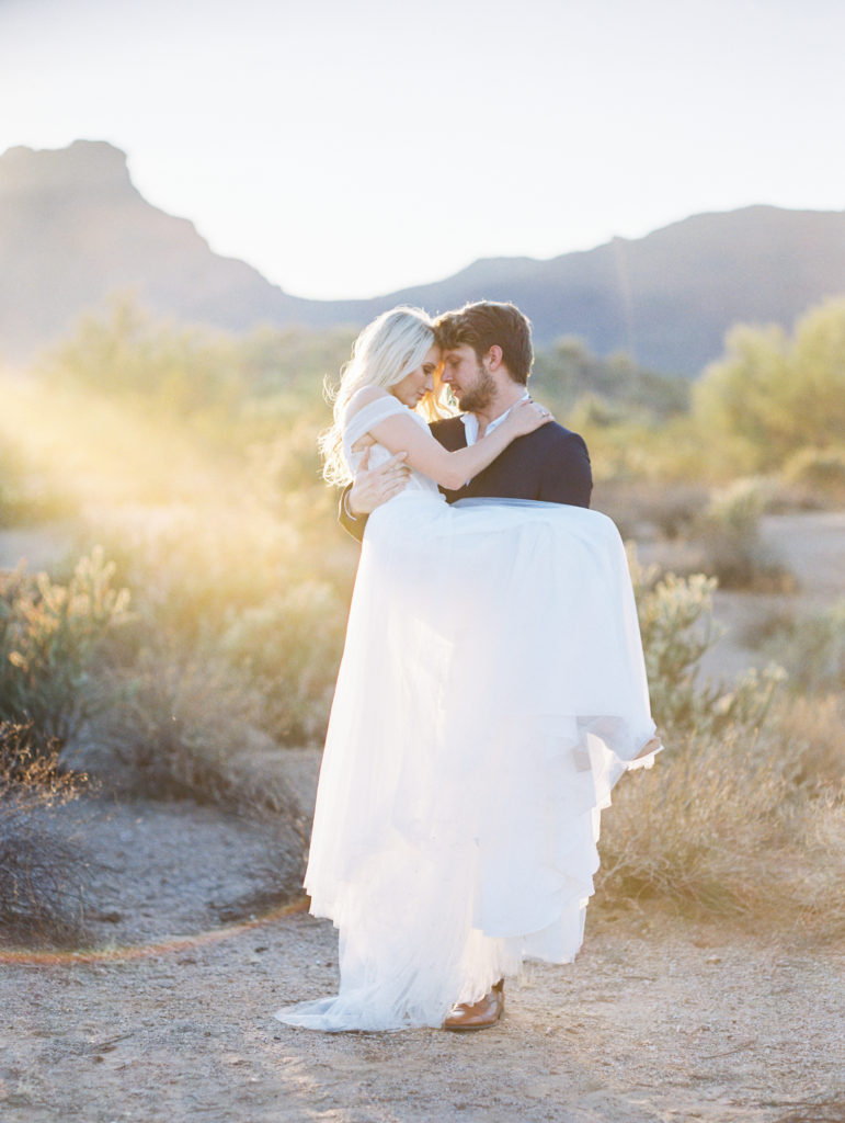 Tremaine-Ranch-Desert-Elopement-Charity-Maurer5-771x1024.jpg