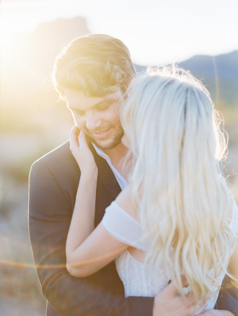 Tremaine-Ranch-Desert-Elopement-Charity-Maurer8-771x1024.jpg