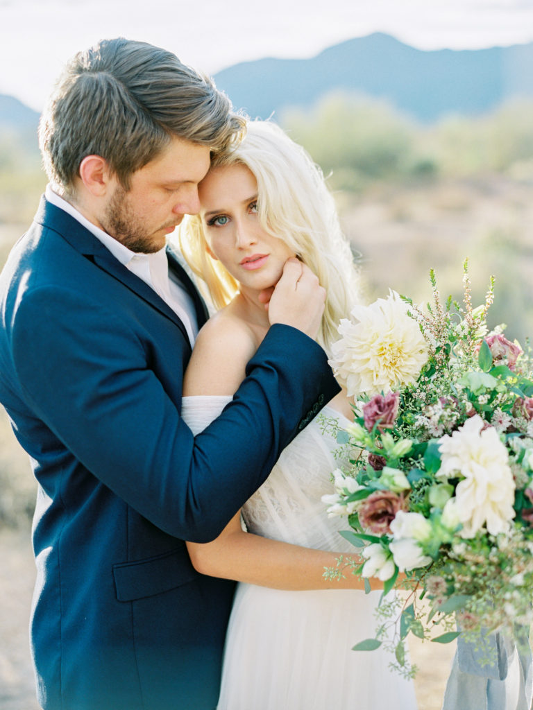 Tremaine-Ranch-Desert-Elopement-Daniel-Kim-768x1024.jpg