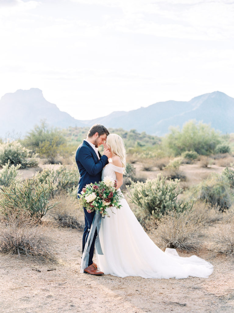 Tremaine-Ranch-Desert-Elopement-Daniel-Kim.JPG-Files-104-copy-768x1024.jpg