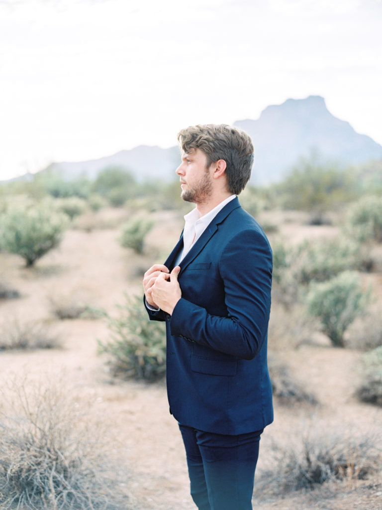Tremaine-Ranch-Desert-Elopement-Daniel-Kim.JPG-Files-105-copy-768x1024.jpg