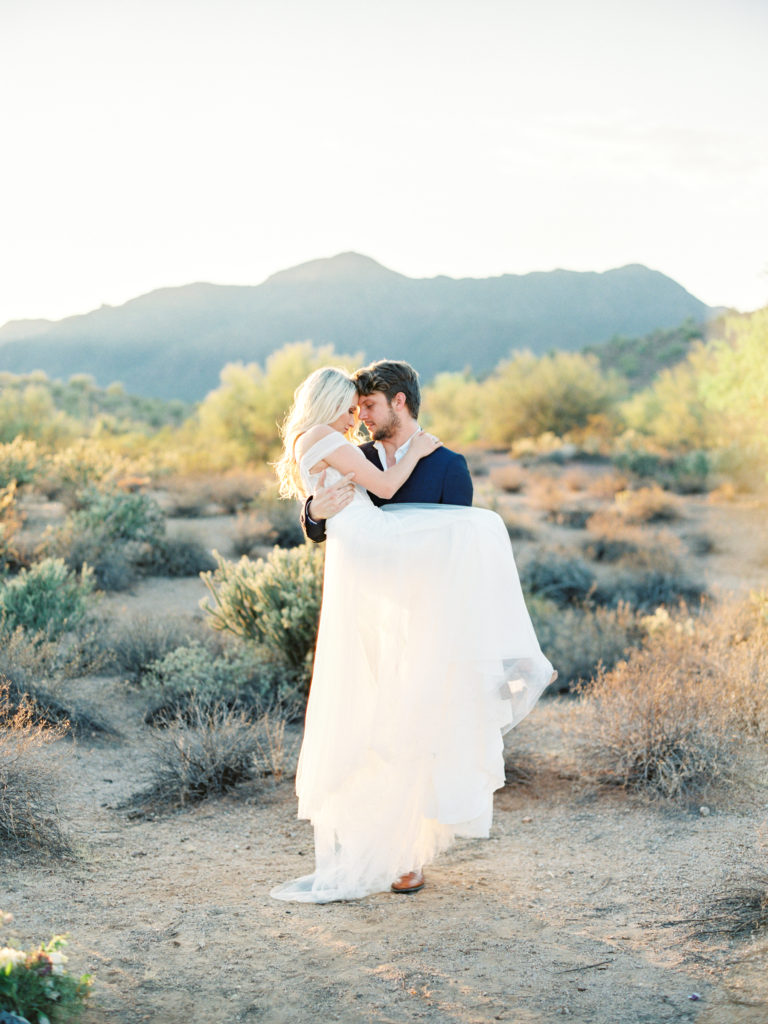 Tremaine-Ranch-Desert-Elopement-Daniel-Kim.JPG-Files-115-copy-768x1024.jpg