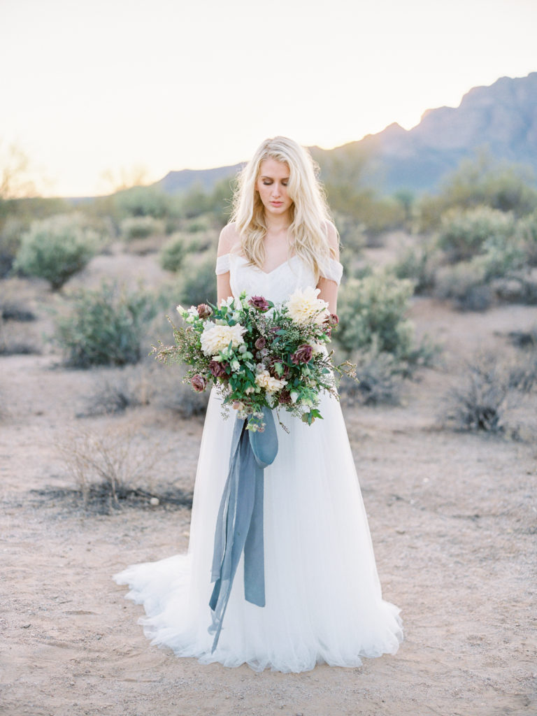 Tremaine-Ranch-Desert-Elopement-Daniel-Kim.JPG-Files-126-768x1024.jpg