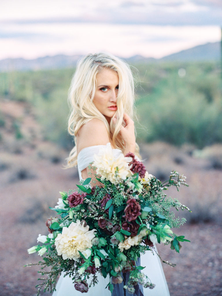 Tremaine-Ranch-Desert-Elopement-Daniel-Kim.JPG-Files-129-768x1024.jpg