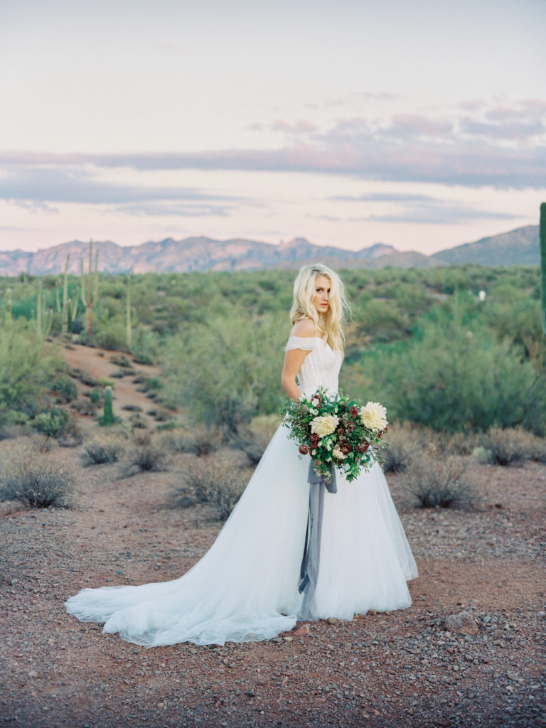 Tremaine-Ranch-Desert-Elopement-Daniel-Kim.JPG-Files-130-768x1024.jpg