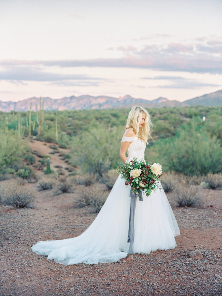 Tremaine-Ranch-Desert-Elopement-Daniel-Kim.JPG-Files-131-768x1024.jpg