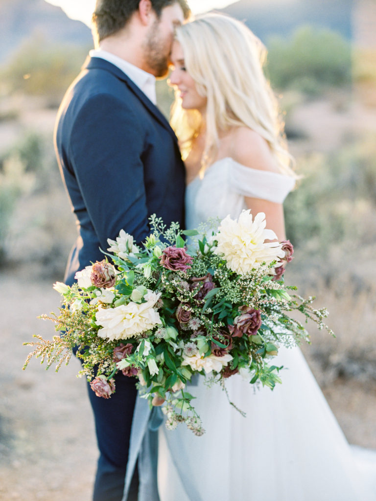 Tremaine-Ranch-Desert-Elopement-Daniel-Kim.JPG-Files-137-768x1024.jpg