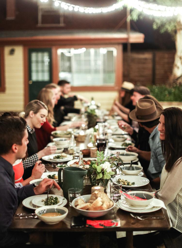 Tremaine-Ranch-Tablemakers-Phoenix-Arizona102-751x1024.jpg