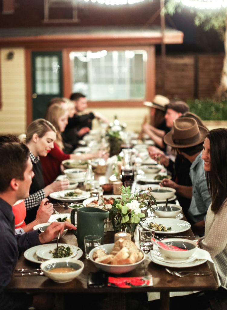 Tremaine-Ranch-Tablemakers-Phoenix-Arizona104-751x1024.jpg