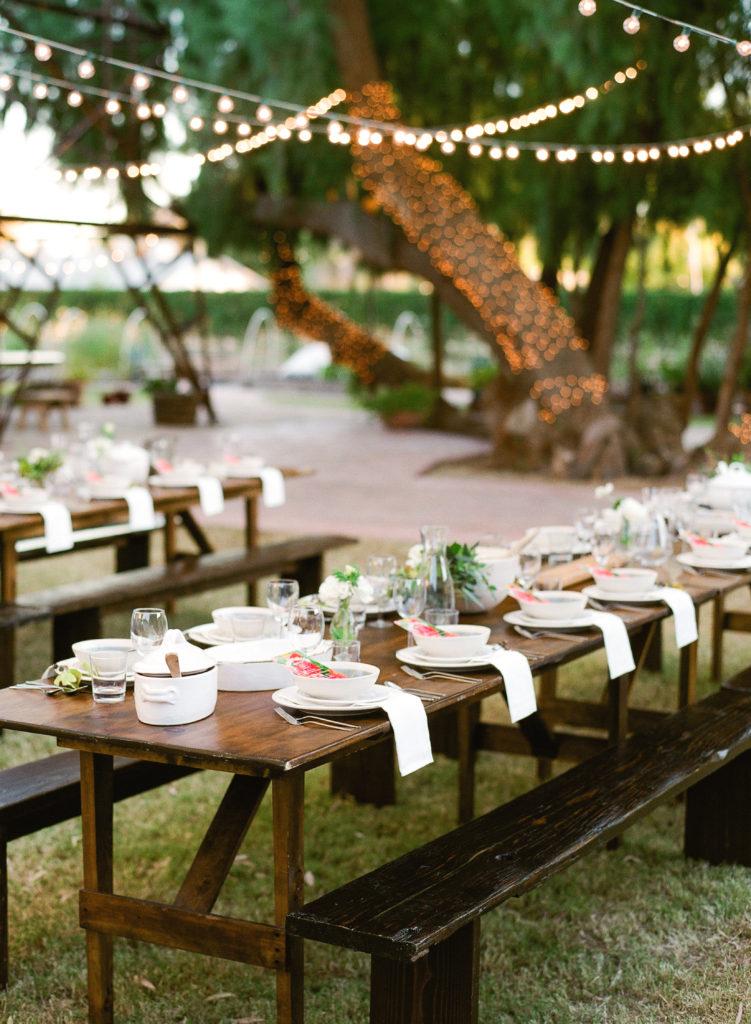 Tremaine-Ranch-Tablemakers-Phoenix-Arizona12-751x1024.jpg