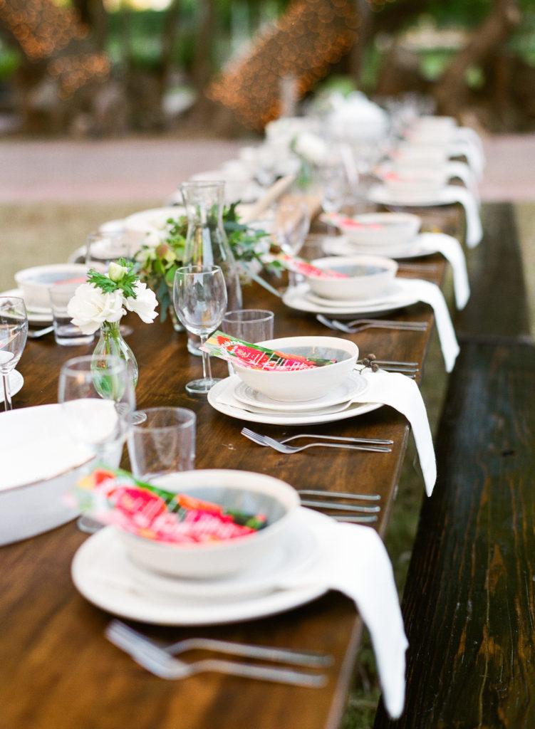 Tremaine-Ranch-Tablemakers-Phoenix-Arizona14-751x1024.jpg