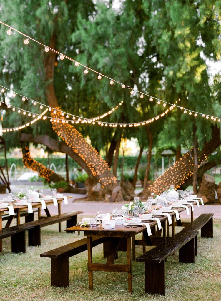 Tremaine-Ranch-Tablemakers-Phoenix-Arizona17-751x1024.jpg