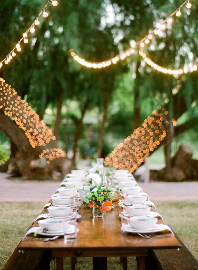 Tremaine-Ranch-Tablemakers-Phoenix-Arizona20-751x1024.jpg
