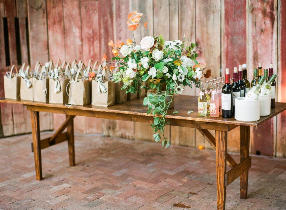 Tremaine-Ranch-Tablemakers-Phoenix-Arizona44-1024x751.jpg