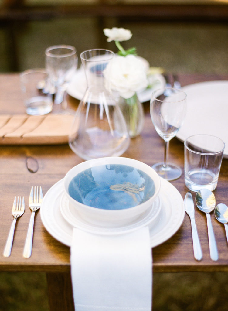 Tremaine-Ranch-Tablemakers-Phoenix-Arizona5-751x1024.jpg