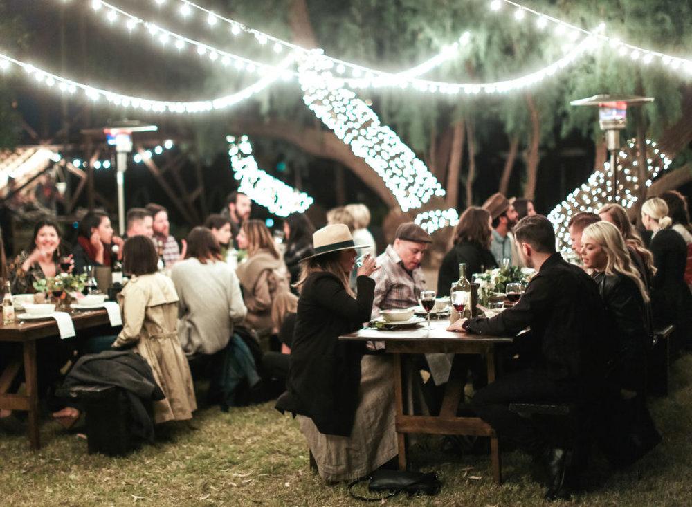 Tremaine-Ranch-Tablemakers-Phoenix-Arizona67-1024x751.jpg
