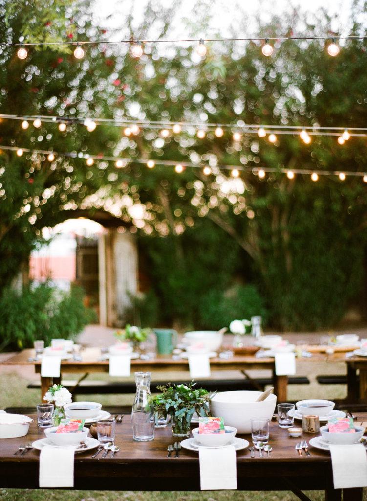 Tremaine-Ranch-Tablemakers-Phoenix-Arizona7-751x1024.jpg