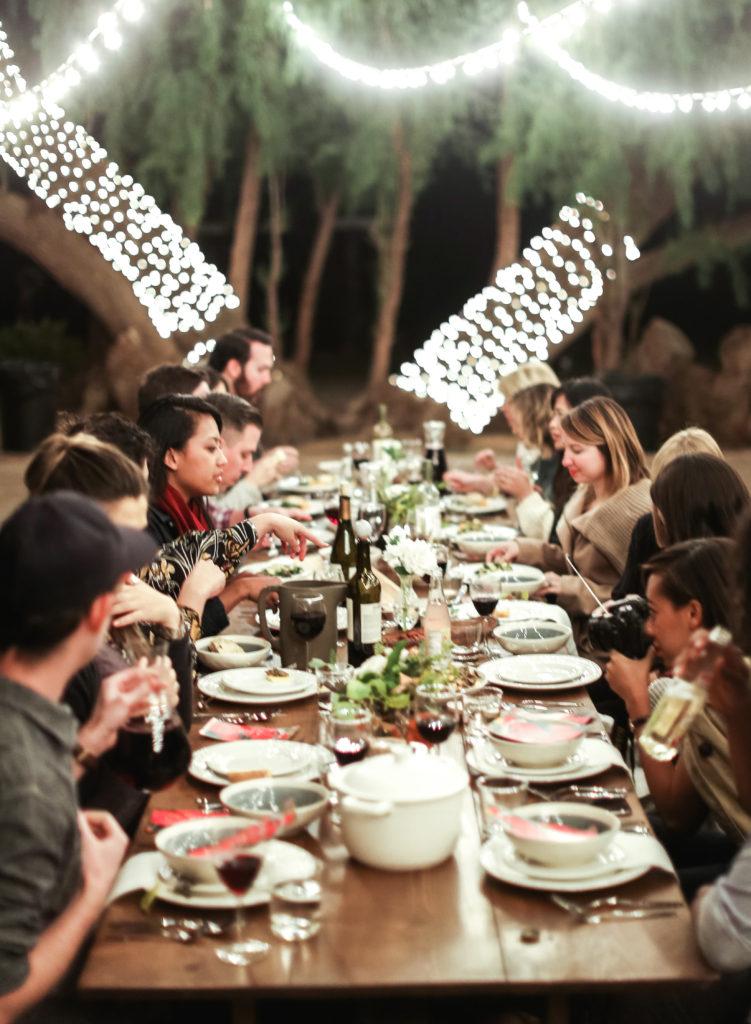 Tremaine-Ranch-Tablemakers-Phoenix-Arizona89-751x1024.jpg