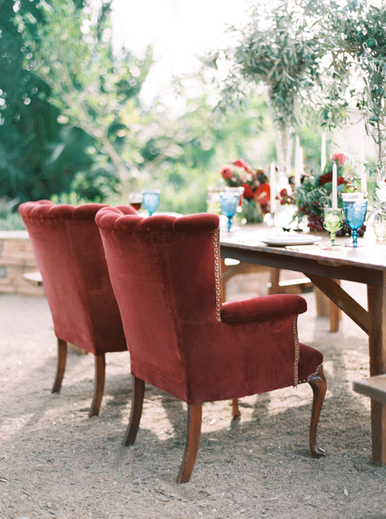Vineyard-Farm-Wedding-Inspiration-with-Tremaine-Ranch10-762x1024.jpg