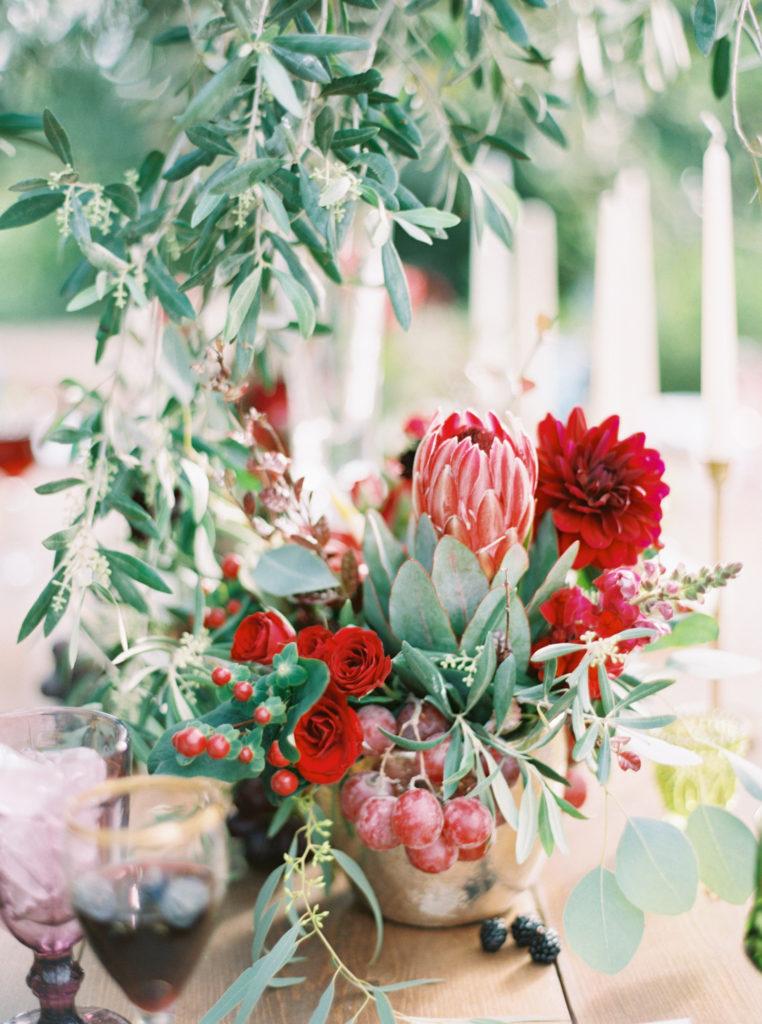 Vineyard-Farm-Wedding-Inspiration-with-Tremaine-Ranch11-762x1024.jpg