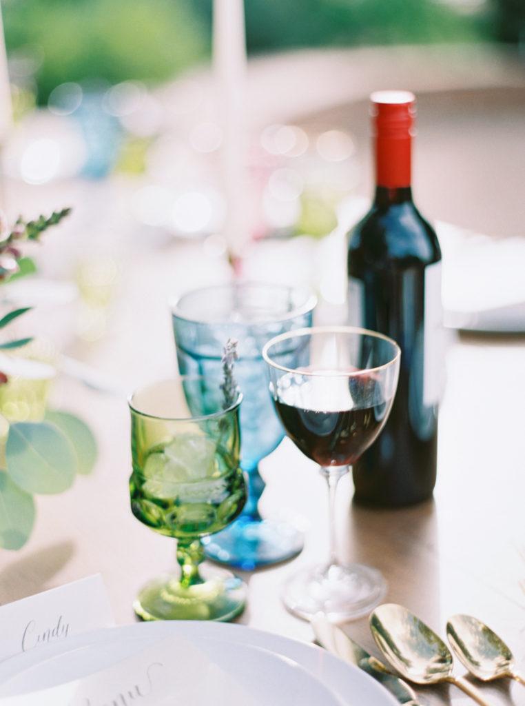 Vineyard-Farm-Wedding-Inspiration-with-Tremaine-Ranch12-762x1024.jpg