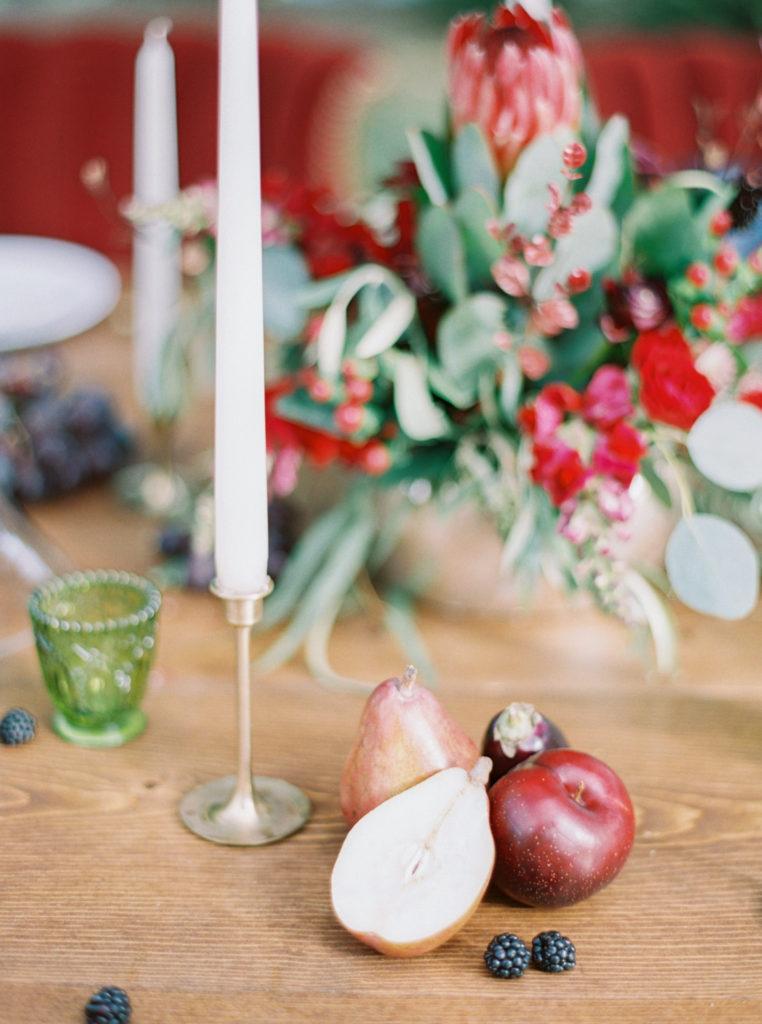 Vineyard-Farm-Wedding-Inspiration-with-Tremaine-Ranch15-762x1024.jpg