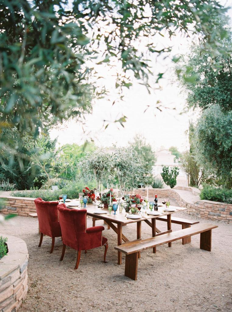 Vineyard-Farm-Wedding-Inspiration-with-Tremaine-Ranch17-762x1024.jpg