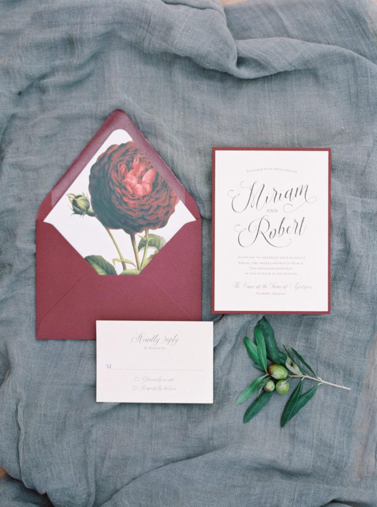 Vineyard-Farm-Wedding-Inspiration-with-Tremaine-Ranch2-762x1024.jpg