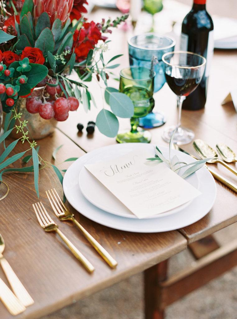 Vineyard-Farm-Wedding-Inspiration-with-Tremaine-Ranch23-762x1024.jpg