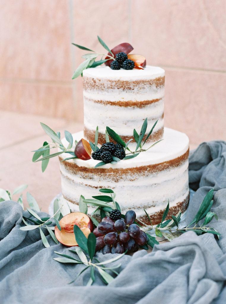 Vineyard-Farm-Wedding-Inspiration-with-Tremaine-Ranch27-762x1024.jpg