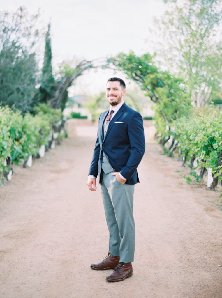 Vineyard-Farm-Wedding-Inspiration-with-Tremaine-Ranch33-762x1024.jpg
