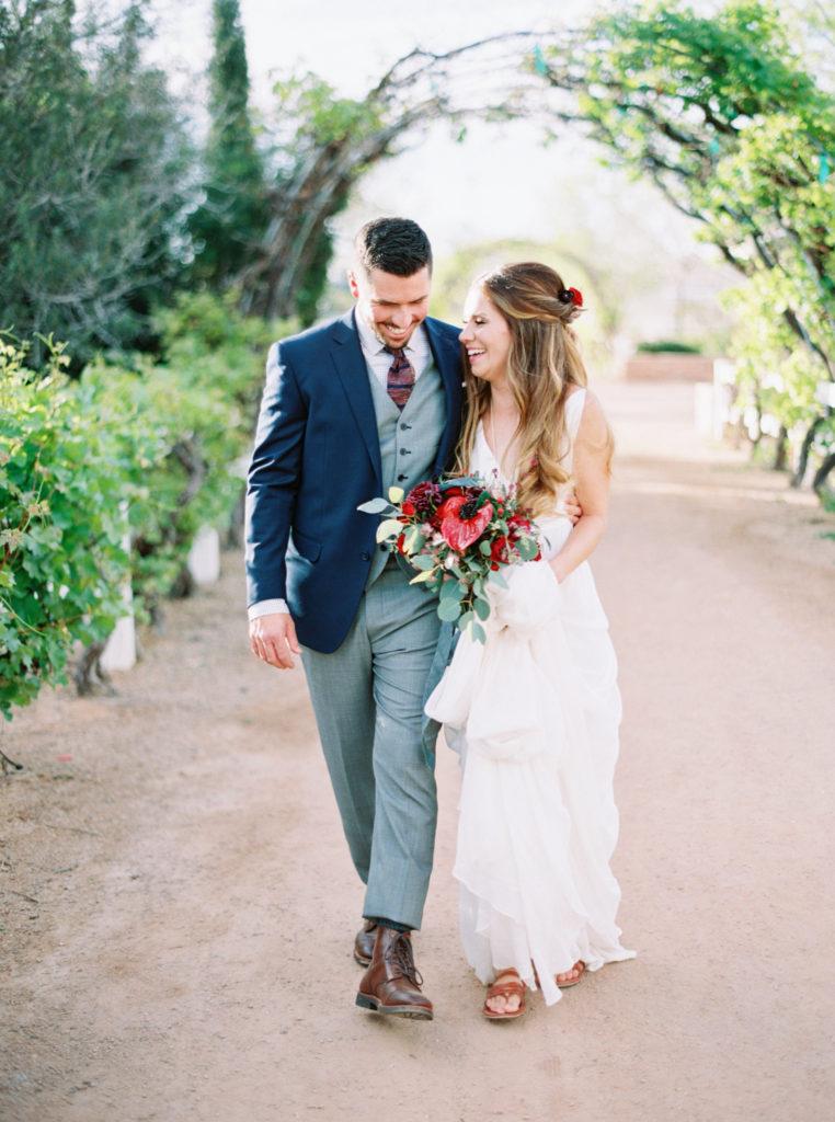 Vineyard-Farm-Wedding-Inspiration-with-Tremaine-Ranch38-762x1024.jpg
