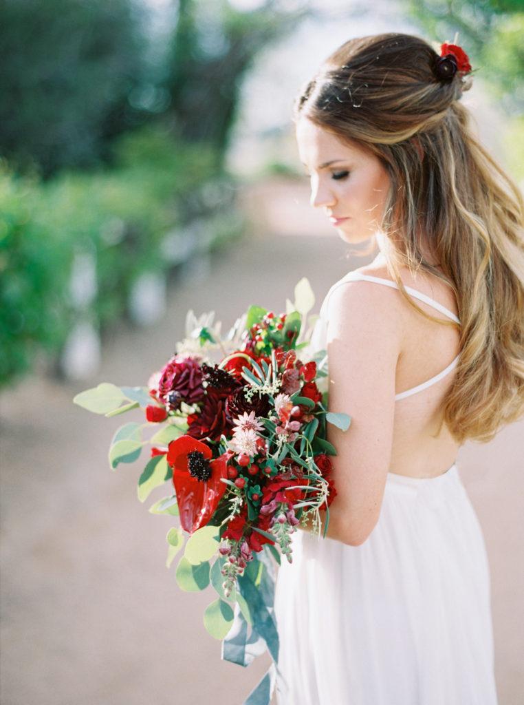 Vineyard-Farm-Wedding-Inspiration-with-Tremaine-Ranch39-762x1024.jpg