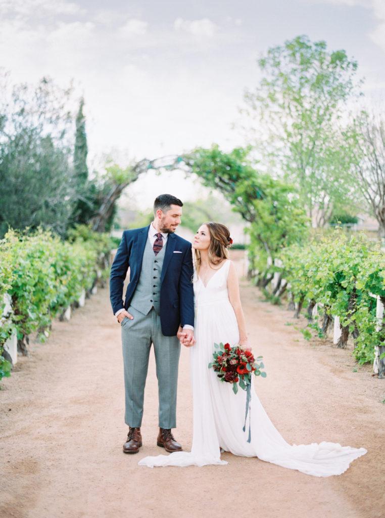 Vineyard-Farm-Wedding-Inspiration-with-Tremaine-Ranch51-762x1024.jpg