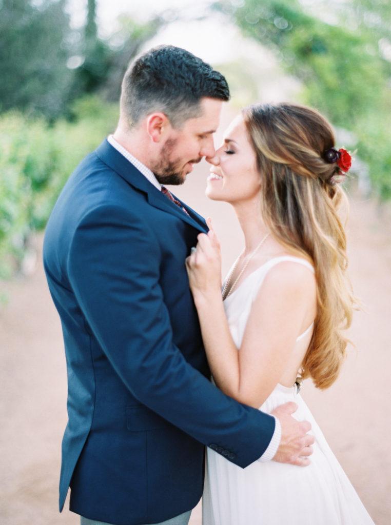 Vineyard-Farm-Wedding-Inspiration-with-Tremaine-Ranch57-762x1024.jpg