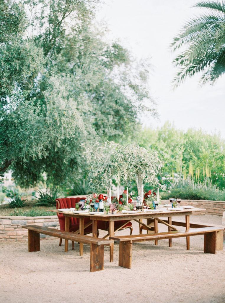 Vineyard-Farm-Wedding-Inspiration-with-Tremaine-Ranch6-762x1024.jpg