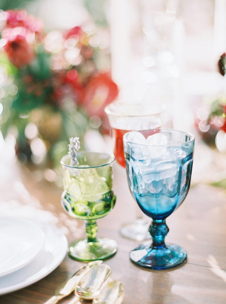 Vineyard-Farm-Wedding-Inspiration-with-Tremaine-Ranch7-762x1024.jpg