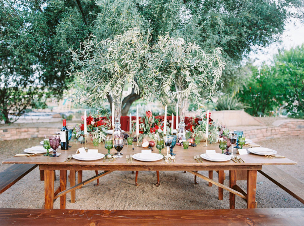 Vineyard-Farm-Wedding-Inspiration-with-Tremaine-Ranch9-1024x762.jpg