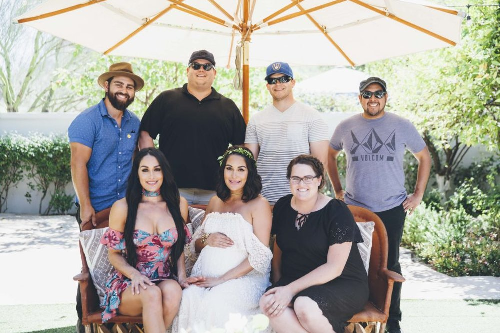 Tremaine-Ranch-Brie-Bella-Baby-Shower139-1-1024x683.jpg