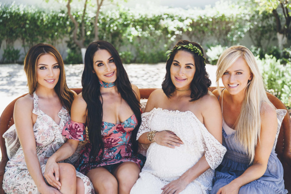 Tremaine-Ranch-Brie-Bella-Baby-Shower151-1024x683.jpg