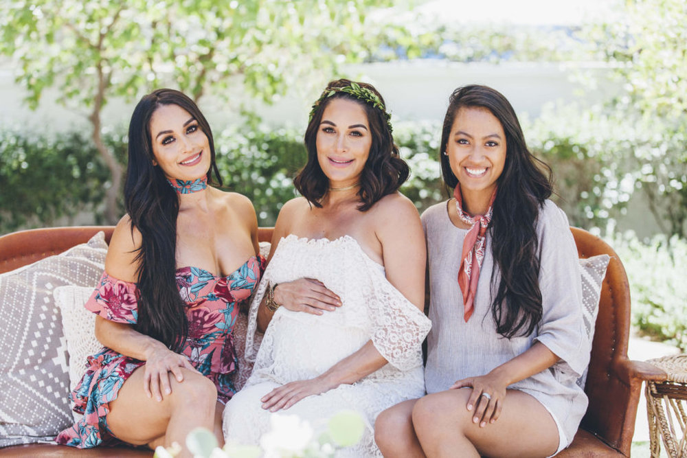 Tremaine-Ranch-Brie-Bella-Baby-Shower197-1024x683.jpg