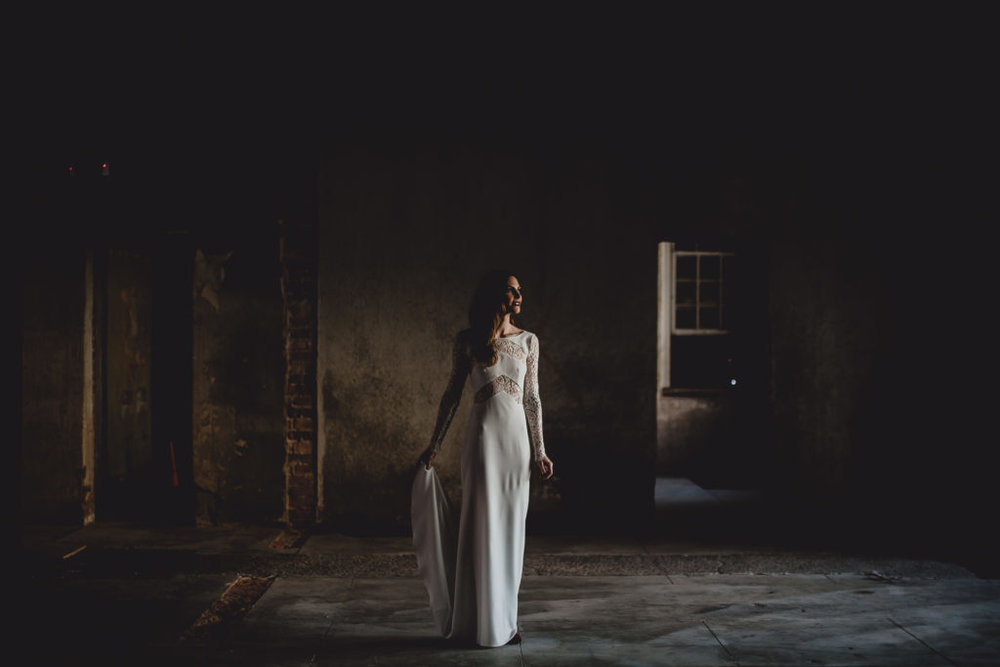Tremaine-Ranch-New-Years-Eve-Industrial-Wedding1-1024x683.jpg