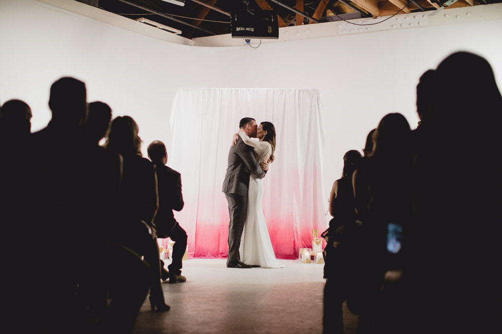 Tremaine-Ranch-New-Years-Eve-Industrial-Wedding29-1024x683.jpg