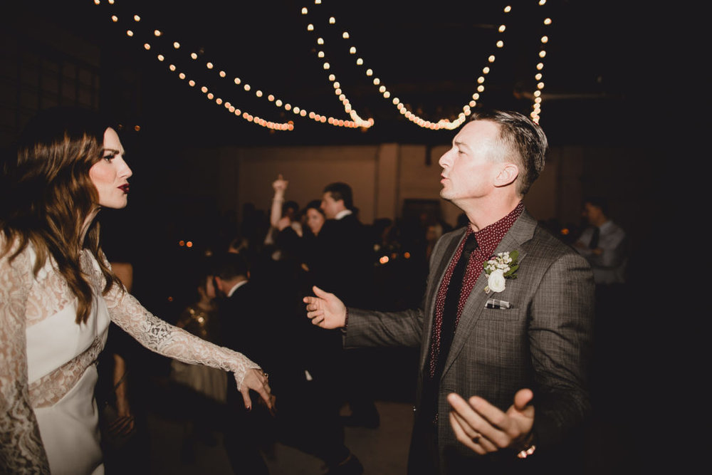 Tremaine-Ranch-New-Years-Eve-Industrial-Wedding32-1024x683.jpg